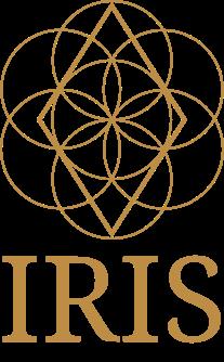 IRIS Conseils